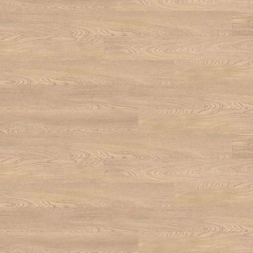 Gerflor CREATION 30 -0812 Royal Oak Blond