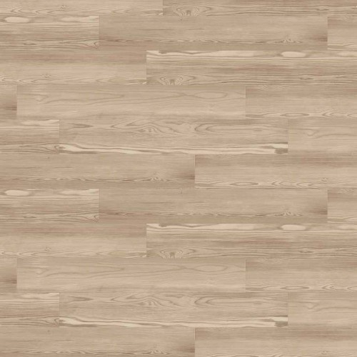 Gerflor CREATION 30 - 0817 North Wood Mokaccino 1219x184mm