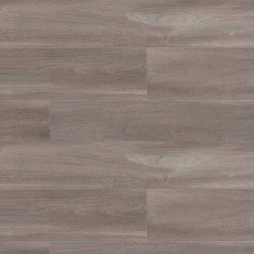 Gerflor CREATION 30 - 0855 Bostonian Oak Grey 1219x184mm