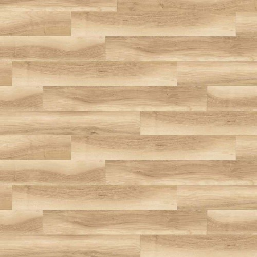 Gerflor CREATION 30 - 0874 Timber Gold 1219x184mm