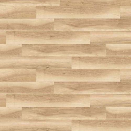 Gerflor CREATION 30 - 0874 Timber Gold