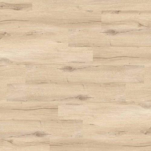 Gerflor CREATION 30 - 0849 Cedar Pure 1500x230mm