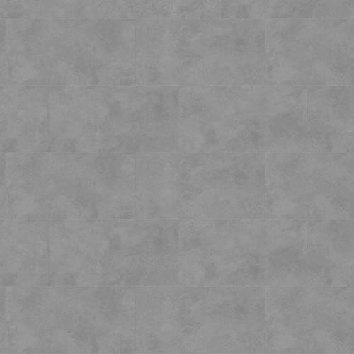 Gerflor CREATION 30 - 0436 Riverside 610x610mm
