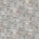 Gerflor CREATION 30 - 0865 Cementine Buckskin 914x457mm