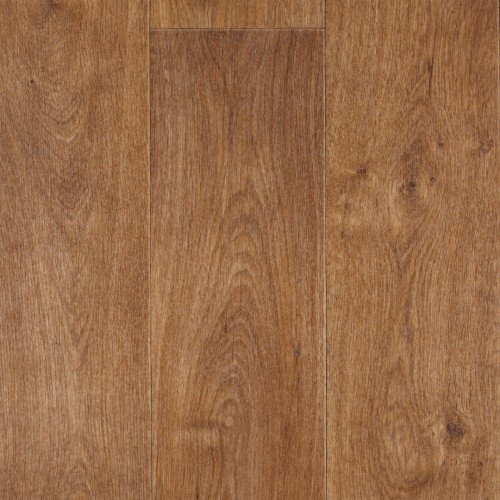 PVC Gerflor HQR 0718 Timber Authentic