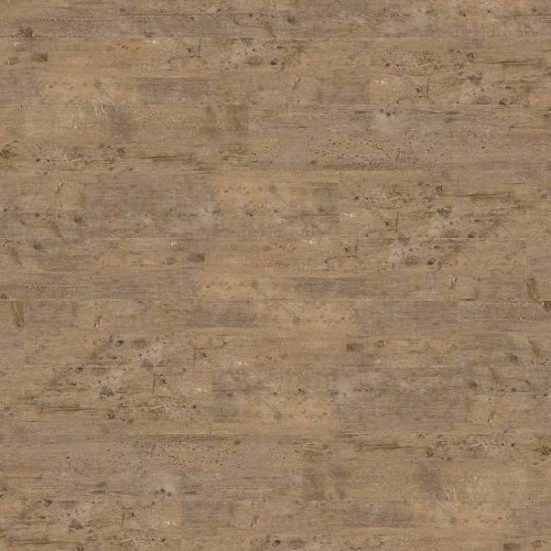 Gerflor CREATION 30 CLIC 0579 Amarante