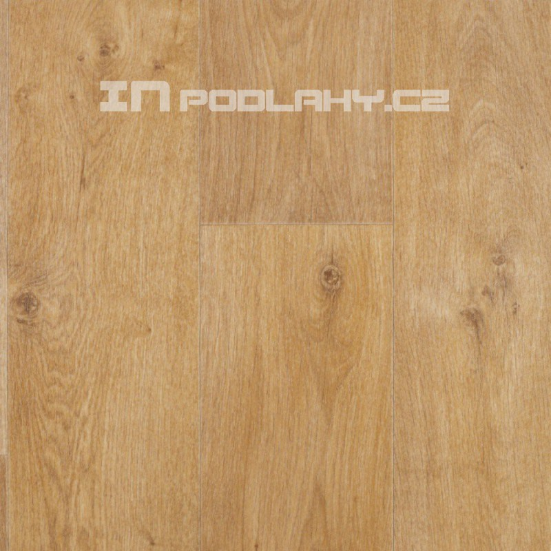PVC Gerflor HQR 0720 Timber Cllear