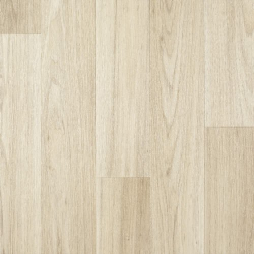 PVC Gerflor HQR 1267 Walnut Blond