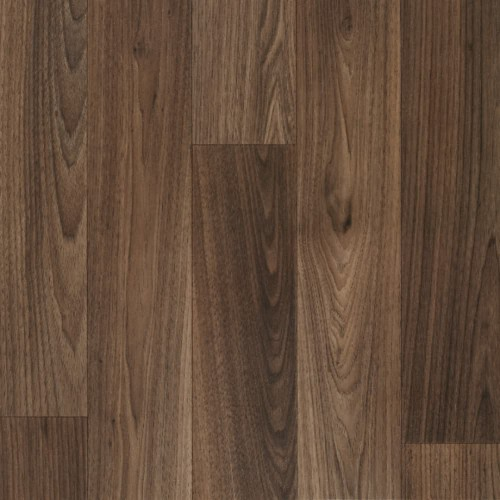 PVC Gerflor HQR 1269 Walnut Dark