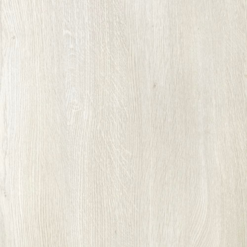 PVC Gerflor HQR 1420 Legend White