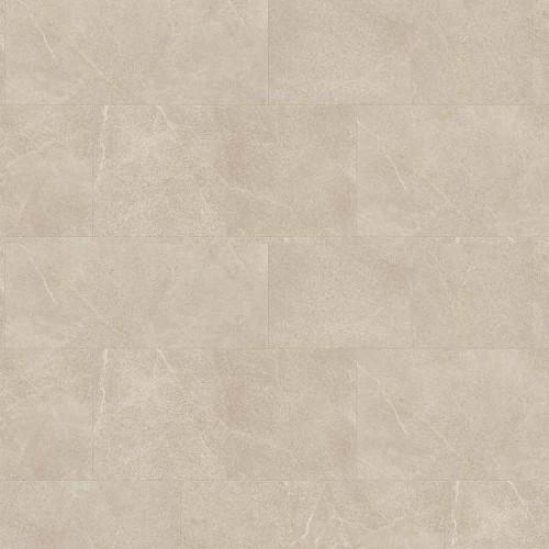 Gerflor CREATION 30 CLIC 0861 Reggia Ivory