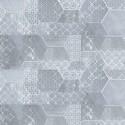 Gerflor CREATION 30 CLIC 0864 Cementine Denim 729x391mm