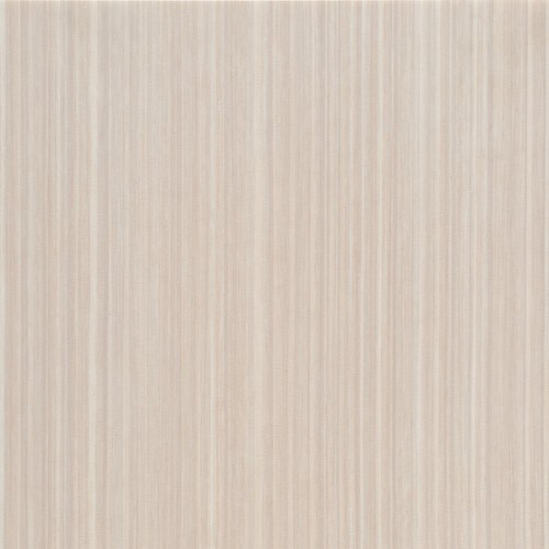PVC Gerflor HQR 1781 Avenue Clear