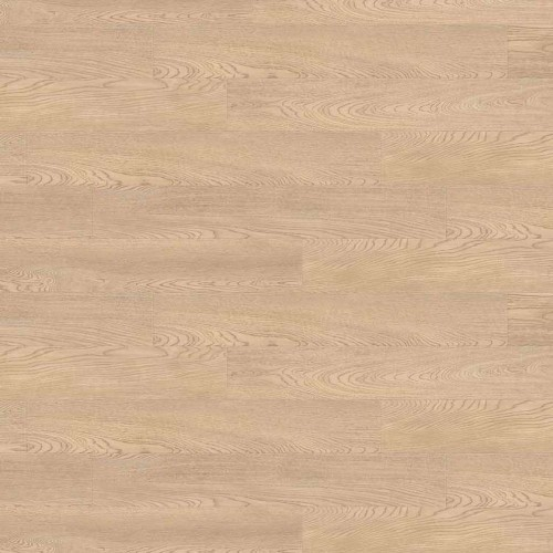 Gerflor CREATION 55 - 0812 Royal Oak Blond 1219x184mm