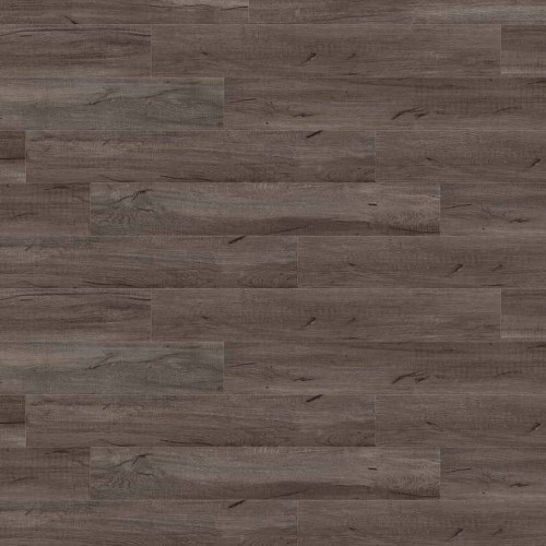 Gerflor CREATION 55 - 0847 Swiss Oak Smoked 1219x184mm