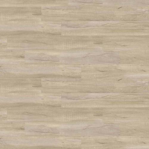Gerflor CREATION 55 - 0848 Swiss Oak Beige 1219x184mm