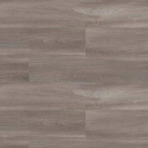 Gerflor CREATION 55 - 0855 Bostonian Oak Grey 1219x184mm