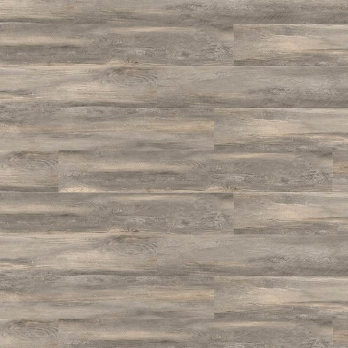 Gerflor CREATION 55 - 0856 Paint Wood Taupe 1219x184mm