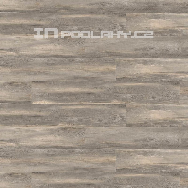 Gerflor CREATION 30 - 0856 Paint Wood Taupe
