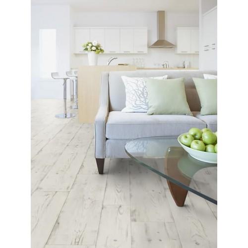 PVC Gerflor Home Comfort 1536 Keywest Blanc