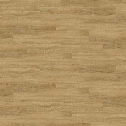 Gerflor CREATION 55 - 0859 Quartet Fauve 1219x184mm