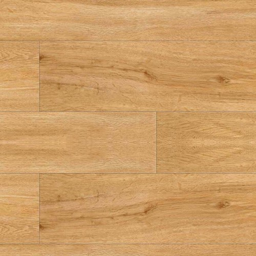 Gerflor CREATION 55 - 0870 Quartet Honey 1219x184mm