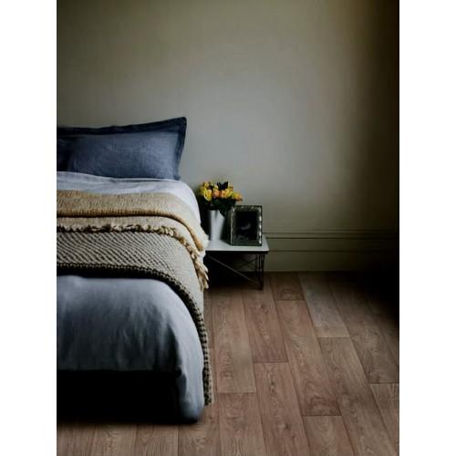 PVC Gerflor Home Comfort 1538 Newport Pecan