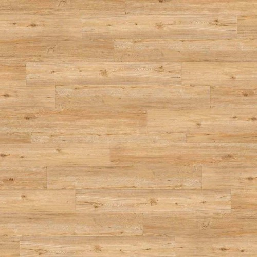 Gerflor CREATION 55 - 0347 Ballerina 762x152mm