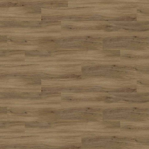 Gerflor CREATION 55 - 0503 Quartet 762x152mm