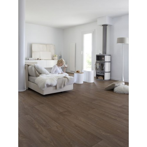 PVC Gerflor Home Comfort 1556 Newport Honey