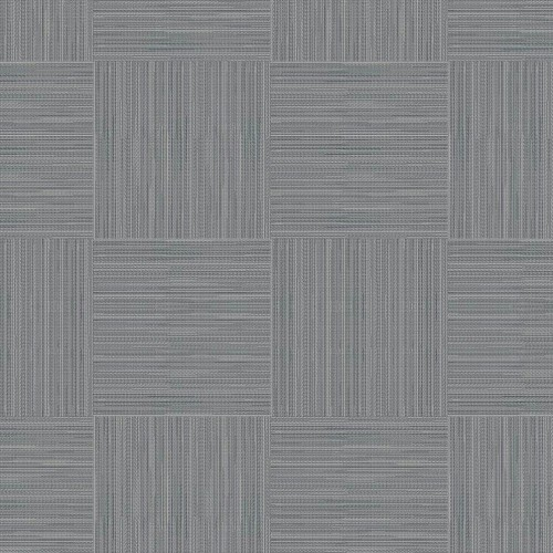 Gerflor CREATION 55 - 0878 Ponto Cruz City 762x152mm