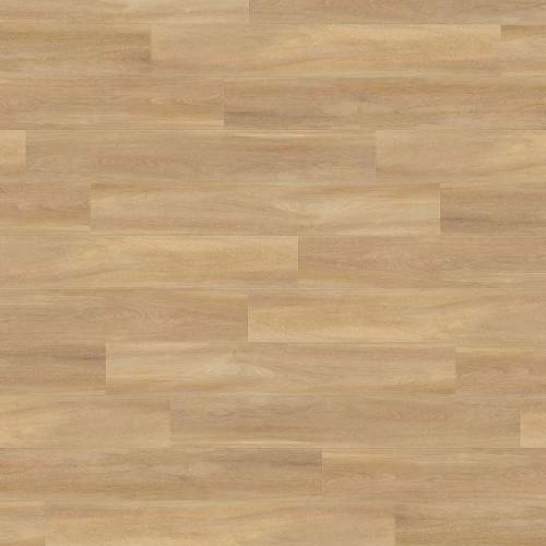 Gerflor CREATION 55 - 0851 Bostonian Oak Honey 1500x230mm