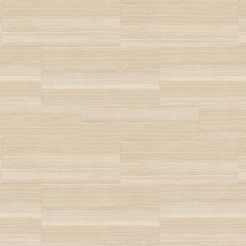 Gerflor CREATION 55 - 0863 Eramosa Beige 914x457mm