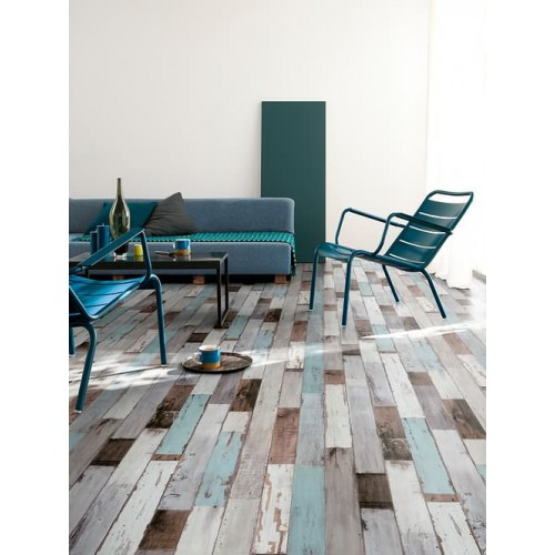 PVC Gerflor Home Comfort 1667 Fisherman Ocean