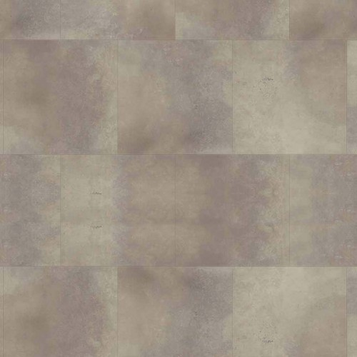 Gerflor CREATION 55 - 0751 Durango Taupe 610x610mm