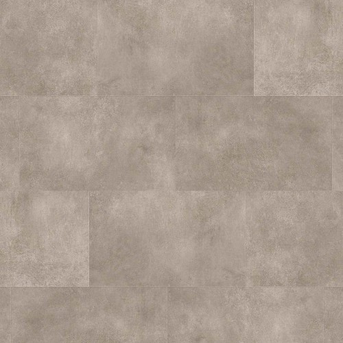 Gerflor CREATION 55 - 0868 Bloom Uni Taupe 610x610mm