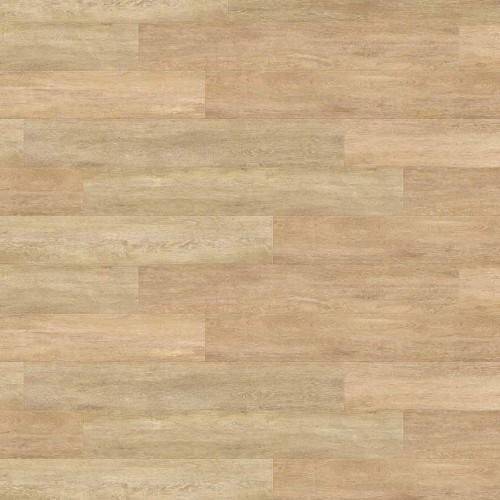 Gerflor CREATION 55 CLIC - 0441 Honey Oak 1239x214mm