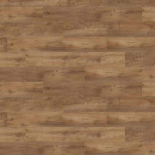 Gerflor CREATION 55 CLIC - 0445 Rustic Oak 1239x214mm
