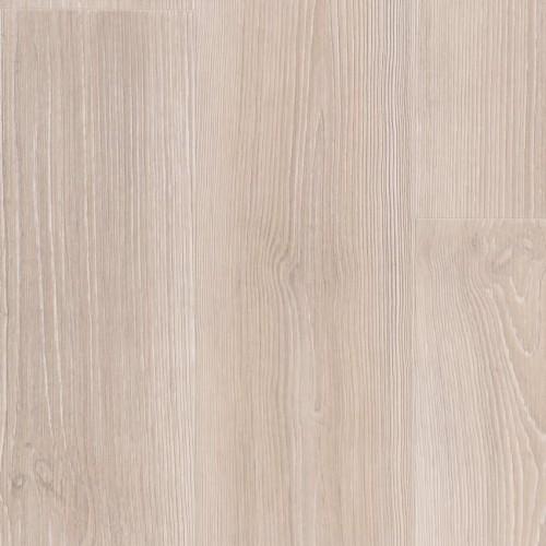 PVC Gerflor Home Comfort 1889 Emporio Biondo