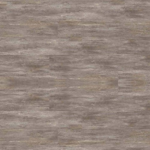 Gerflor CREATION 55 CLIC - 0447 Amador 1239x214mm