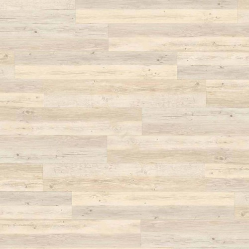 Gerflor CREATION 55 CLIC - 0448 Malua Bay 1239x214mm