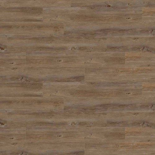 Gerflor CREATION 55 CLIC - 0457 Buffalo 1239x214mm