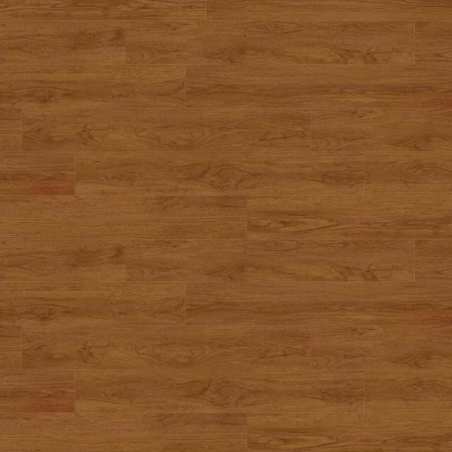 Gerflor CREATION 55 CLIC - 0459 Brownie 1239x214mm