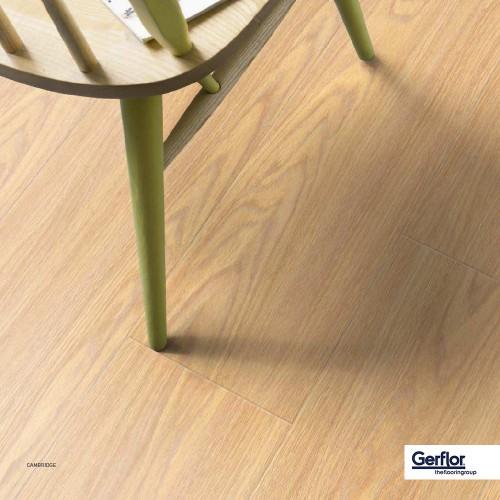 Gerflor CREATION 55 CLIC - 0465 Cambridge 1239x214mm