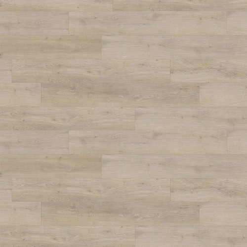 Gerflor CREATION 55 CLIC - 0504 Twist 1239x214mm