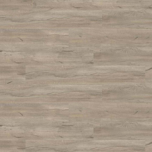 Gerflor CREATION 55 CLIC - 0795 Swiss Oak Cashmere 1239x214mm
