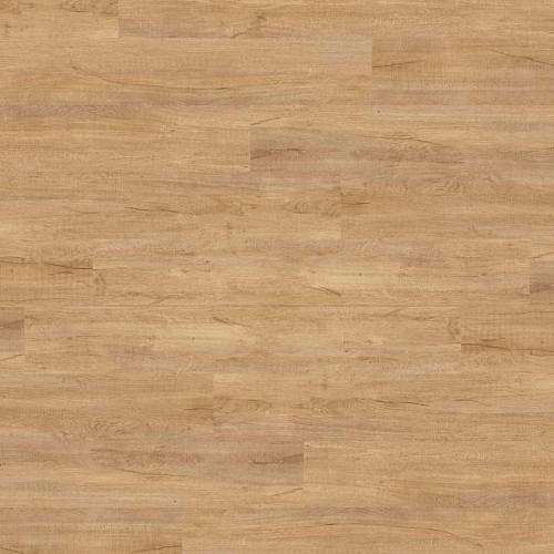 Gerflor CREATION 55 CLIC - 0796 Swiss Oak Golden 1239x214mm