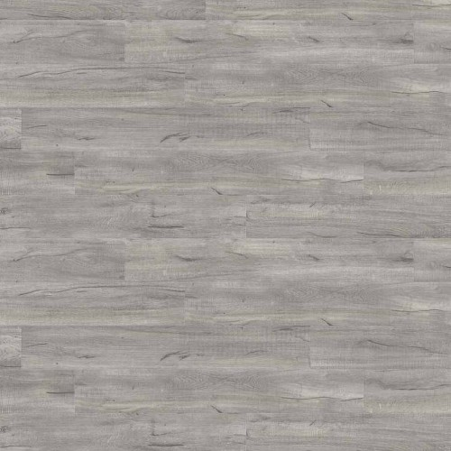 Gerflor CREATION 55 CLIC - 0846 Swiss Oak Pearl 1239x214mm