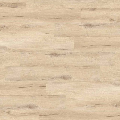 Gerflor CREATION 55 CLIC - 0849 Cedar Pure 1239x214mm