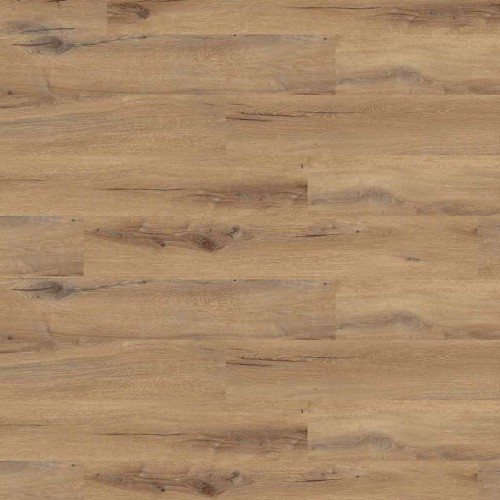 Gerflor CREATION 55 CLIC - 0850 Cedar Brown 1239x214mm